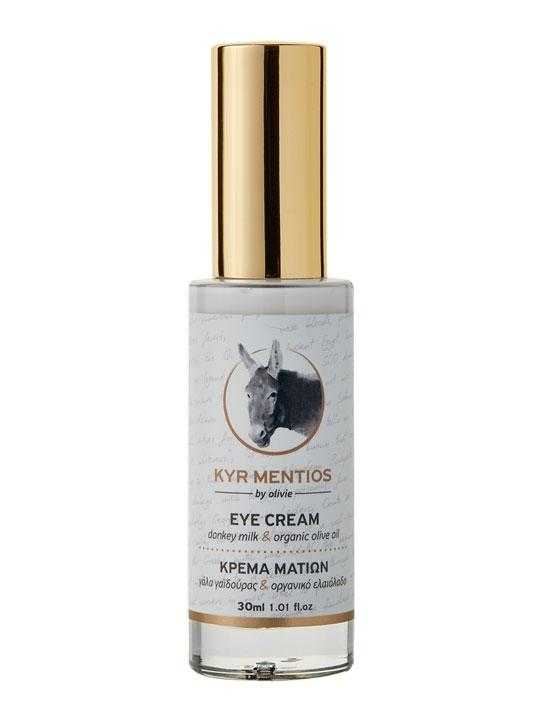 eye-cream-donkey-milk-30ml-kyr-mentios