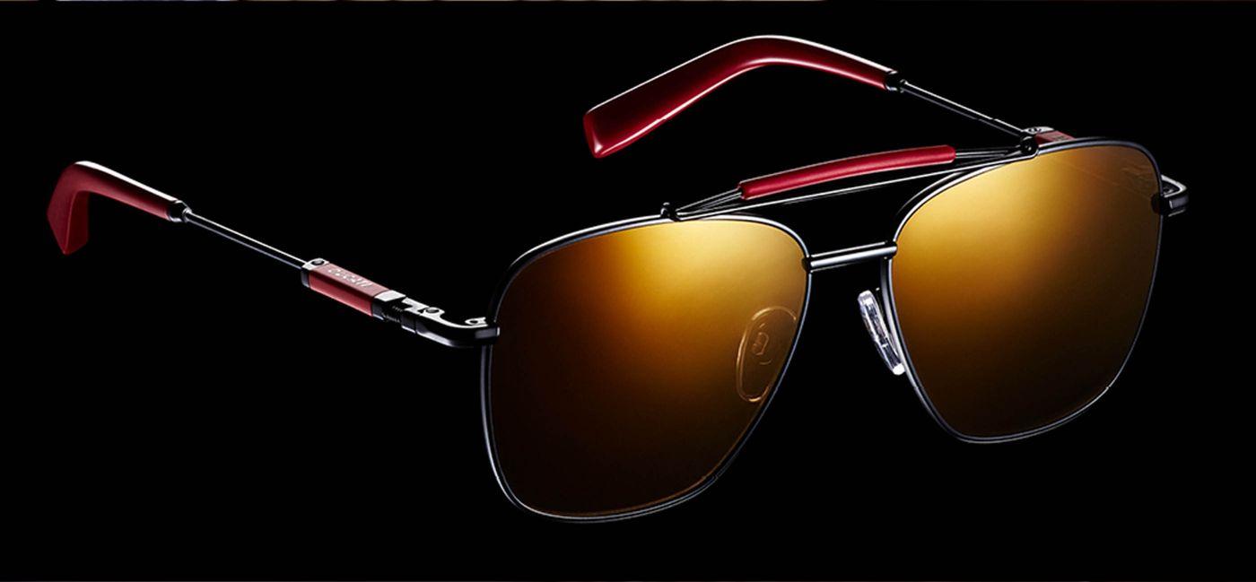 Ducati Eyewear