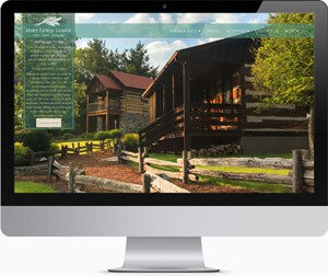Fort Lewis Lodge thumbnail