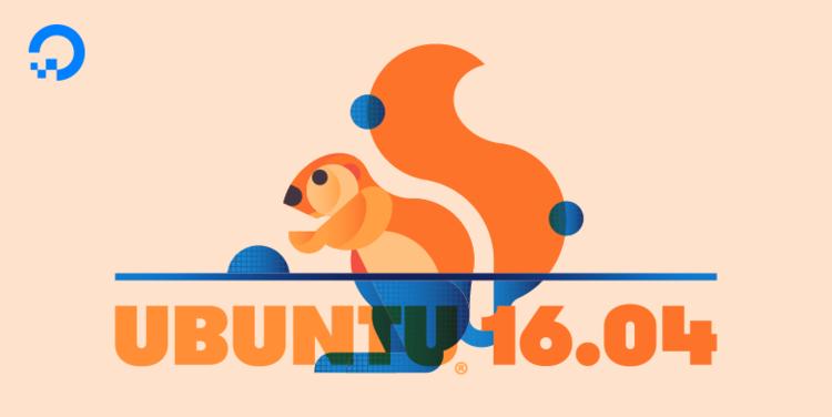 ubuntu splash