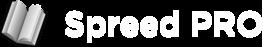 Spreed PRO Logo