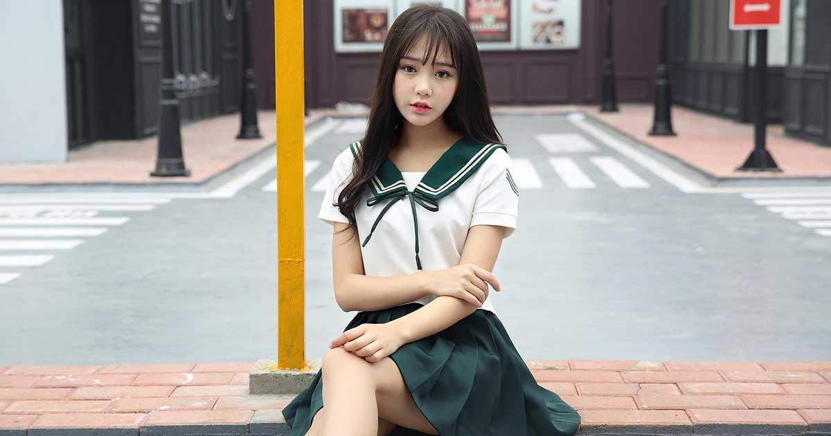 Fakta tentang perempuan Jepang jika kamu ingin berkencan dengan mereka