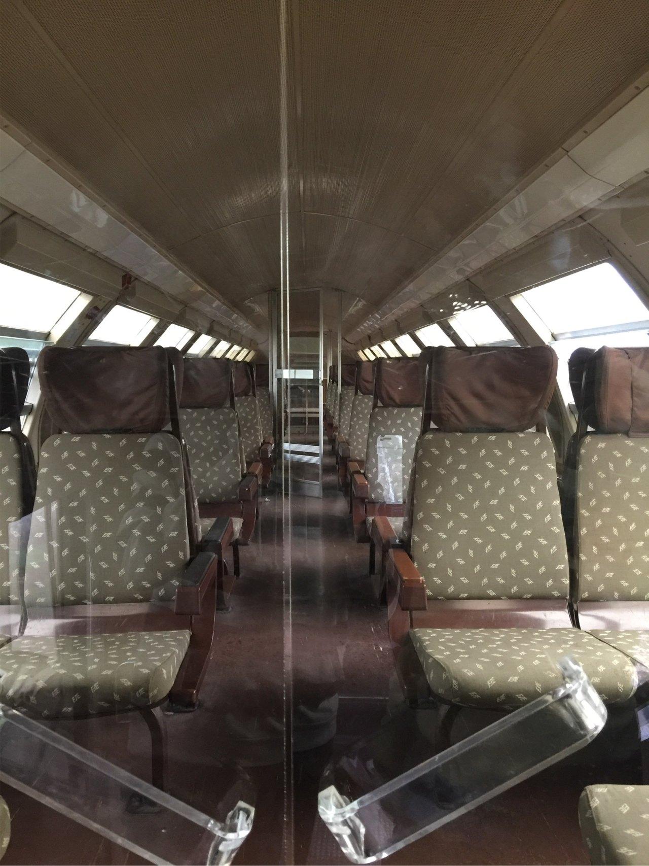 Voz za Taranto