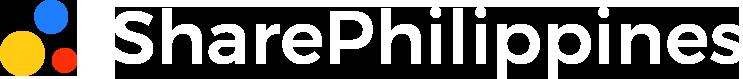 SharePhilippines