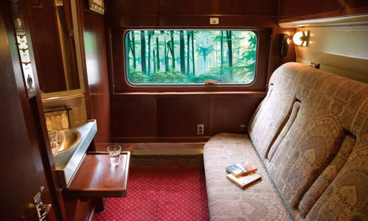 Orient_Express_Seat