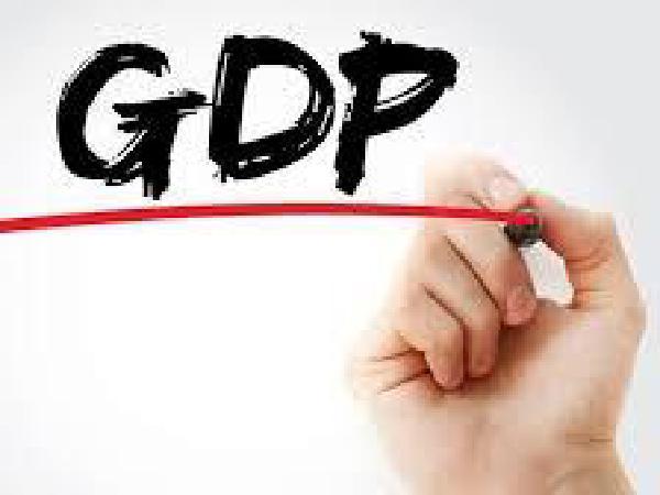 한국 GDP 전세계 12위 기록…전년도 보다 한단계 하락