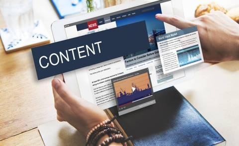 Content marketing voor dealers en autobedrijven