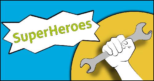 superhero-header.png