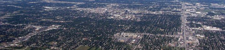 Springfield, MO