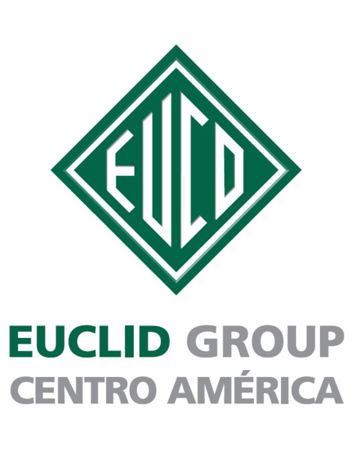 Novatec - Euclid