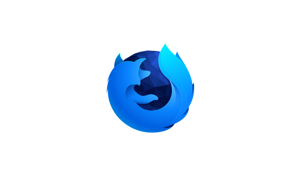 Firefox Developer Edition app icon