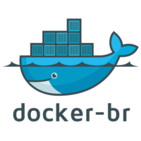 Docker-BR community users
