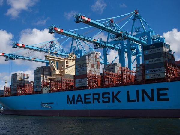무역업 가파른 회복세…2월 적자 436억불