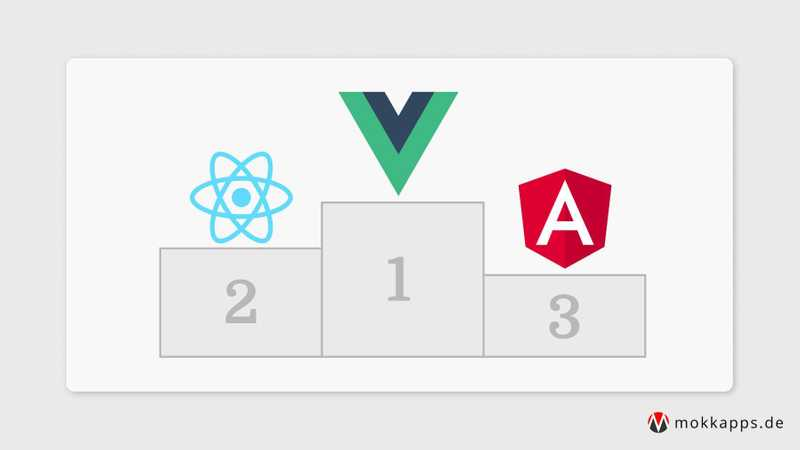 Why I Picked Vue.js as My Freelancer Niche Image