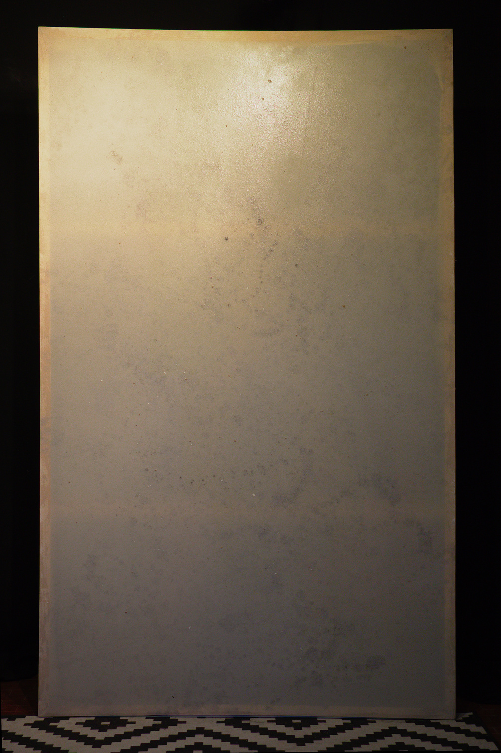 IlGattaRossa - 21 Mar 2015 - Ribalta - 01-DSC_0022