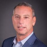 Theo Delyannis | Sr. Mortgage Banker