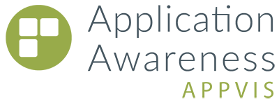 AppVis Logo