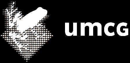 Het UMCG zet in op het nieuwe leren met CAPP LMS en CAPP EPA Portfolio.