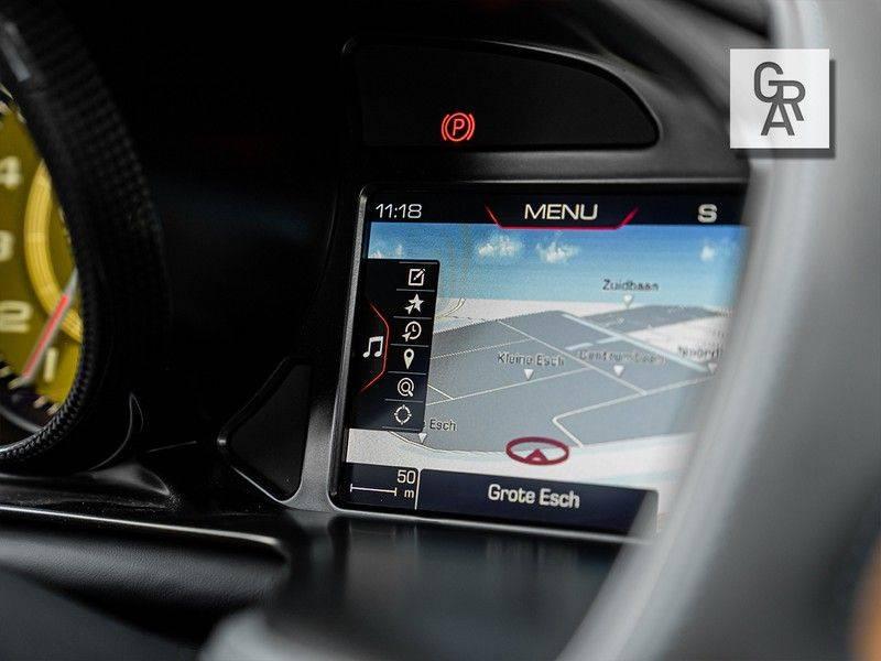Ferrari 812 Superfast 6.5 V12 HELE | Daytona Carbon Seats | Lift | afbeelding 19