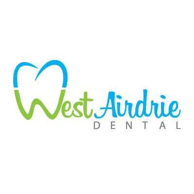 West Airdrie Dental