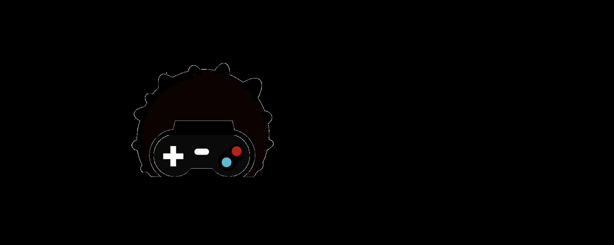 Kiwano Logo