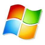 Microsoft Windows ver. Windows Server 2008 R2/2012, Windows Server 2016, Windows 7/8/Vista/10 (64-bit)