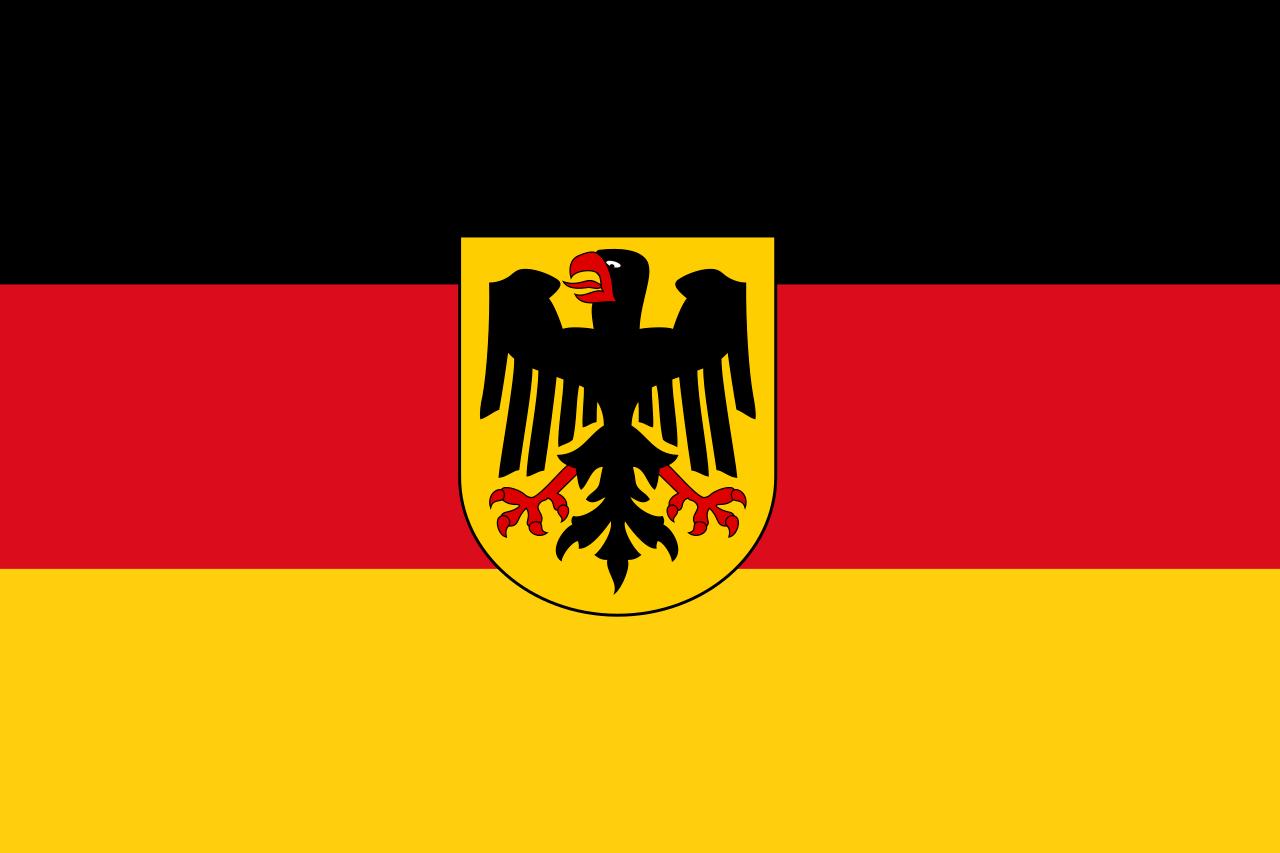 Weimar_Flag