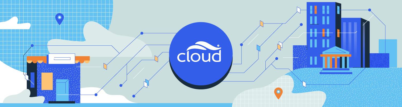 CloudMSG background