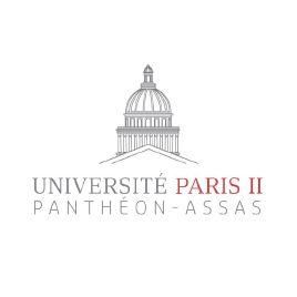 Université Paris II PANTHEON - ASSAS - Référence client de IPAJE Business Games