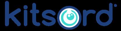 Kitsord Startup logo
