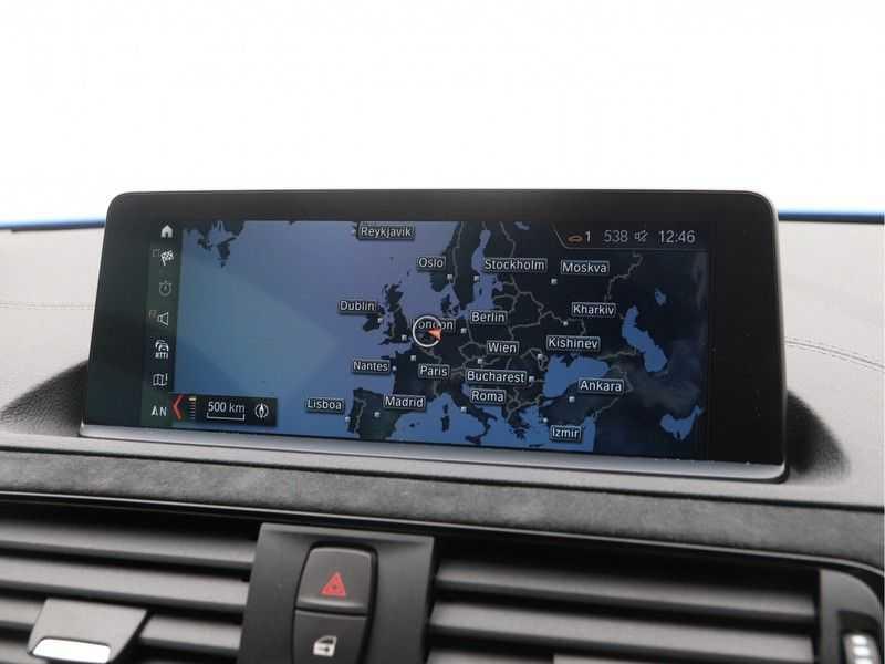 BMW M2 CS afbeelding 11