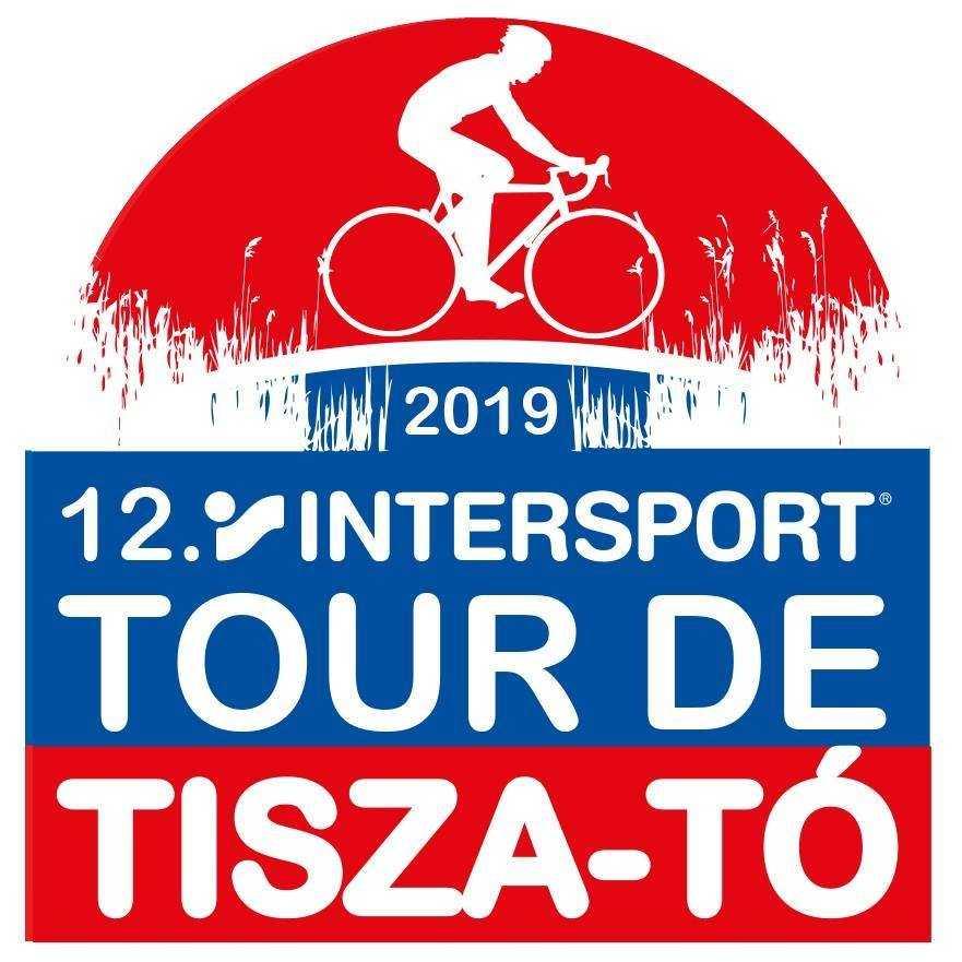 Mozdulj rá! Sport programok a május 10-12 hétvégére a Tisza-tónál.