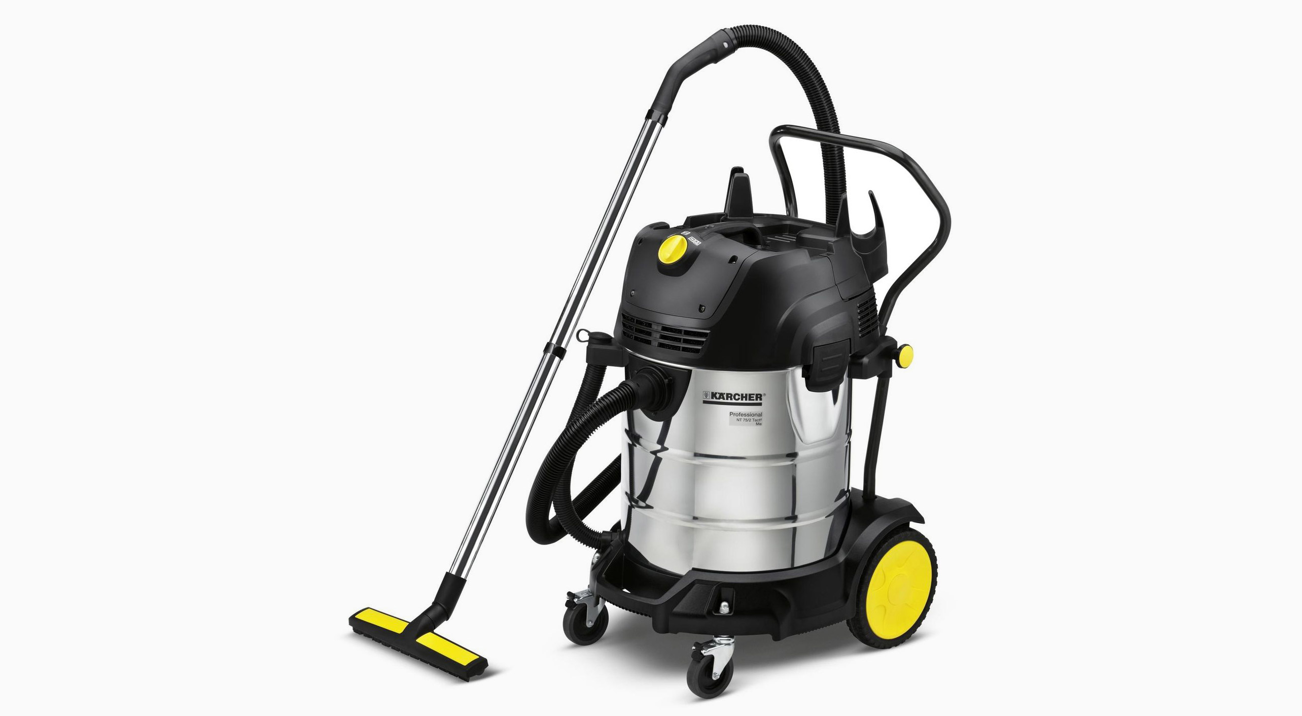 Vacuum Cleaner Repairs In Golders Green