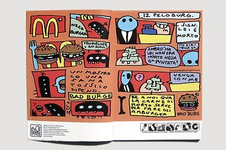 freezer-magazine