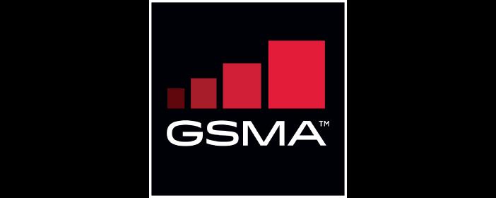 GSMA RCS Expert Workshop