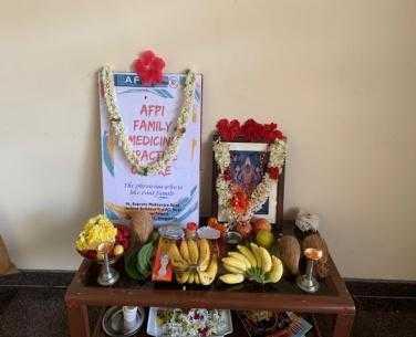 afpi karnataka activities 2020 image3