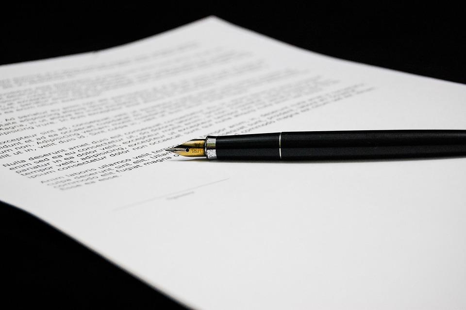 Tenancy rental agreements guide