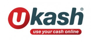 Ukash payment solution