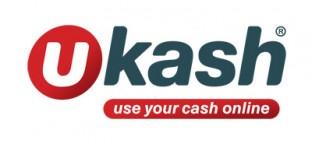 Ukash payment solution