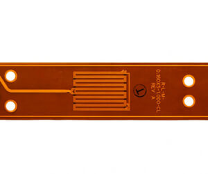 EMAT RF Coil Top-small