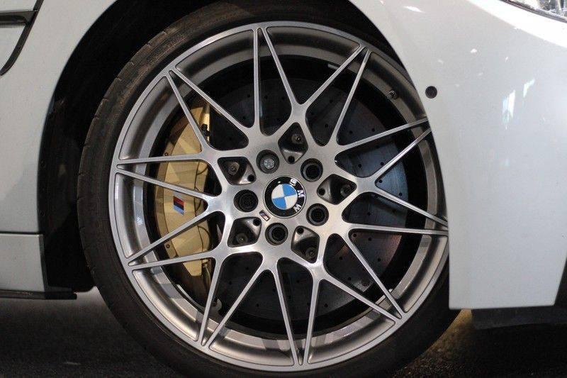 BMW M4 LCI, Competition, Keramisch, Harman/Kardon Carbon afbeelding 23