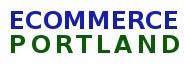 eCommerce Portland Logo