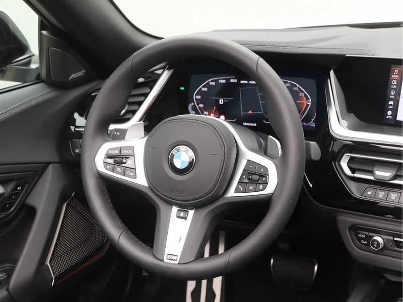 BMW Z4 Roadster M40i High Exe M-Sport 341 pk ! afbeelding 12