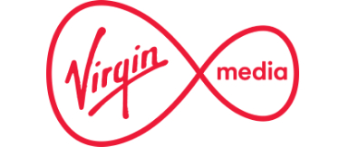 Helping Virgin Media re-develop their TV flash-based apps using web technologies HTML, CSS & JavaScript
