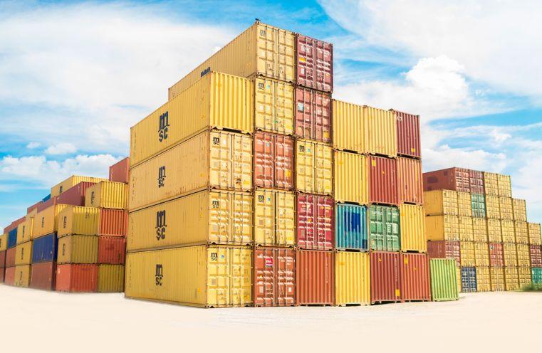 Docker: Cookbook
