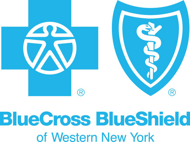 Blue Cross Blue Shield of WNY