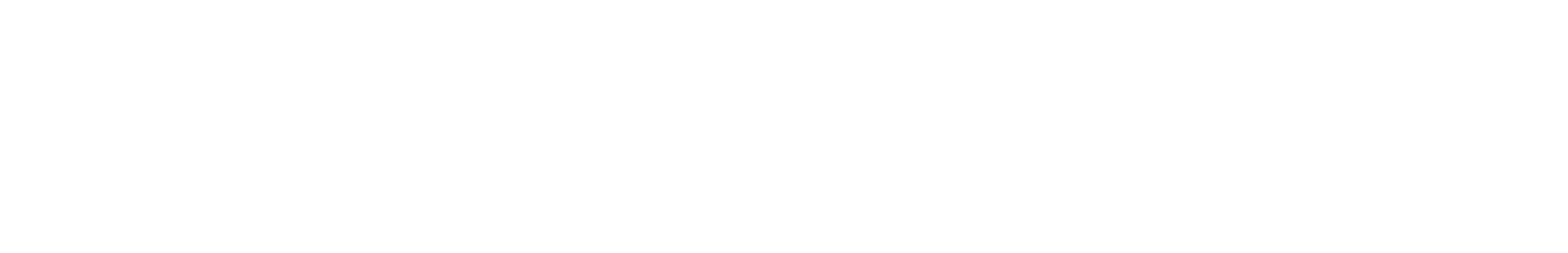 logo HeberCloud
