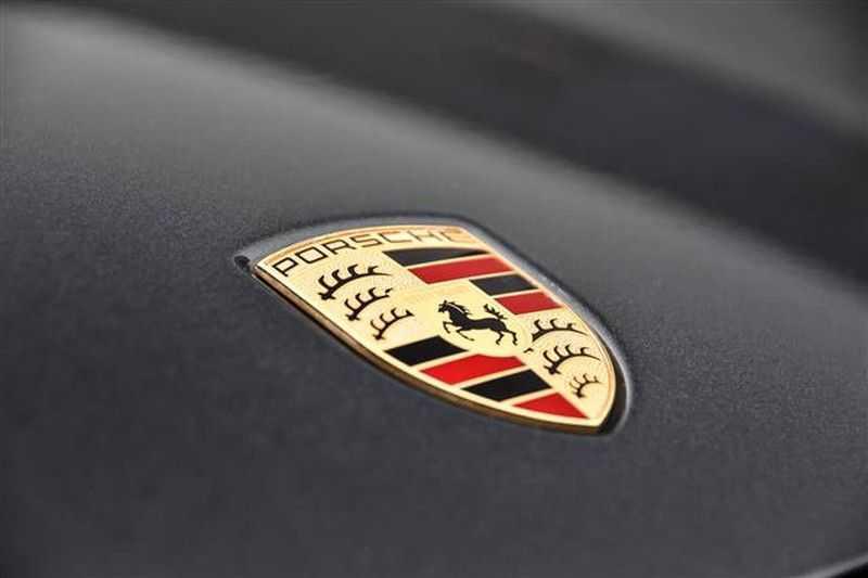 Porsche Panamera TURBO S E-HYBRID SPORT TURISMO SPORTDESIGN NP.237K afbeelding 14