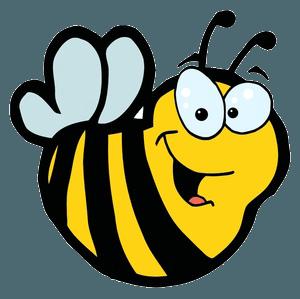 Bee's Design