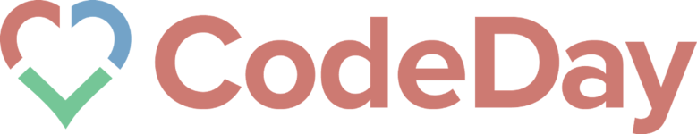 CodeDay Bay Area logo
